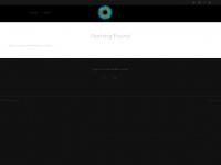 planetadoc.com