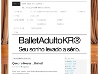 balletadulto.wordpress.com