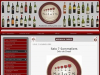 selo7sommeliers.com.br