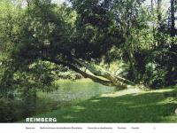 Mariareimberg.com.br - Psicóloga Vila Mariana SP