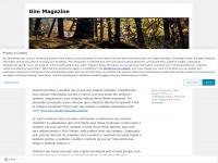 gimmagazine.wordpress.com