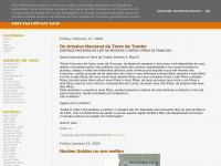 iandiwords.blogspot.com