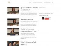 pracantar.com.br