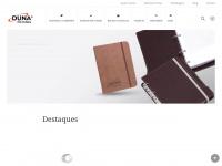 dunabrindes.com.br