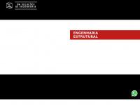 engenhariagwse.com.br