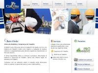 ragat.com.br