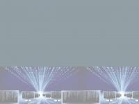 hcompti.com.br