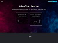 Sua Música Gospel –