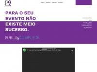 p9eventos.com.br