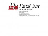 DataCont Contabilidade