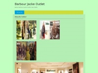 Barbourjacke.at - Barbour Jacke | Barbour Sale | Barbour Preis | Barbour Wien – Barbour Jacke | Barbour Sale | Barbour Preis | Barbour Wien