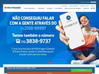 multimagem.com