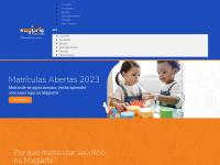 crechemagiarte.com.br