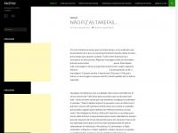 facetas.com.br