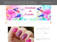 desapegosdajosy.blogspot.com