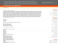 filosofiadeponta.blogspot.com