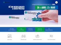 bancofarmaceutico.pt