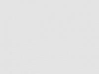 amusicadasuavida.com