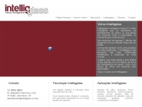 intelligglass.com.br