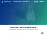 neritpolitica.com.br