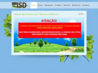 tabuasparablocosisd.com.br