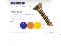 cidepar.com.br