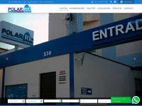 Hotel na Zona Leste de São Paulo, no Bairro Vila Carrão!