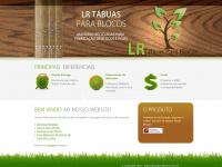 tabuasparablocos.com.br