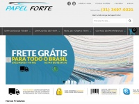 papelforte.com.br