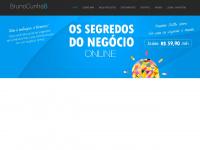 brunocunhab.com.br