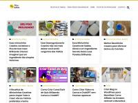Dicasabida.com.br - Dicas de Empreendedorismo e Negócios Online