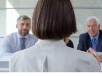 TEAMPOWER® - a sua Empresa de Recursos Humanos Especializada