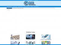 caxxa.com.br