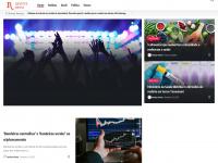 revistashow.com.br