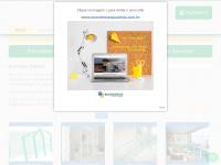 Ecovidrostaubate.com.br