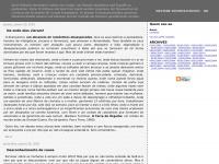 stultiferanavis.blogspot.com