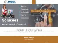 lojaslira.com.br