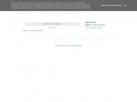 dfe4.blogspot.com