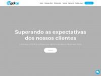 gckon.com.br