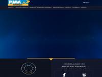 pumaluz.com.br