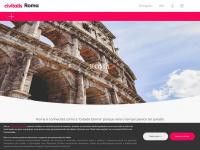 tudosobreroma.com