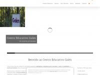Centrogalen.com - Centro Educativo Galén | Colexio Multilingüe Privado en Lugo