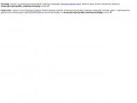 grcorporation.com.br