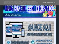 riachobeminformado.blogspot.com