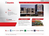 alumitre.com.br