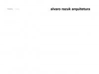 alvarorazuk.com.br
