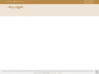 alvesbuffet.com.br
