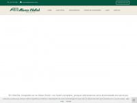 alveshotel.com.br