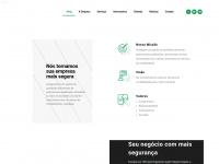 alvig.com.br