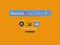 alvoradafmluz.com.br